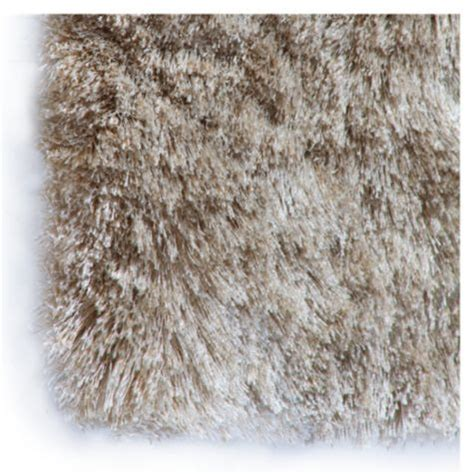 z gallerie indochine rug 17 best images about rugs on modern classic synthetic rugs and