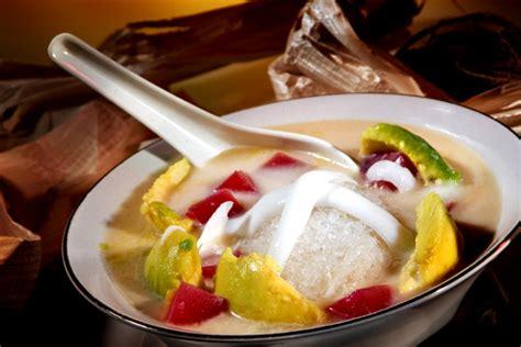 cara membuat minuman oralit resep cara membuat minuman es goyobod resep masakan