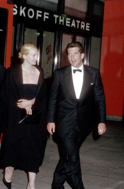 hochzeitskleid carolyn bessette 880 best images about unforgetable carolyn bessette