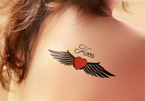 small cute female tattoos 25 small tattoos which are adorable creativefan