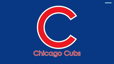 free chicago cubs screensavers
