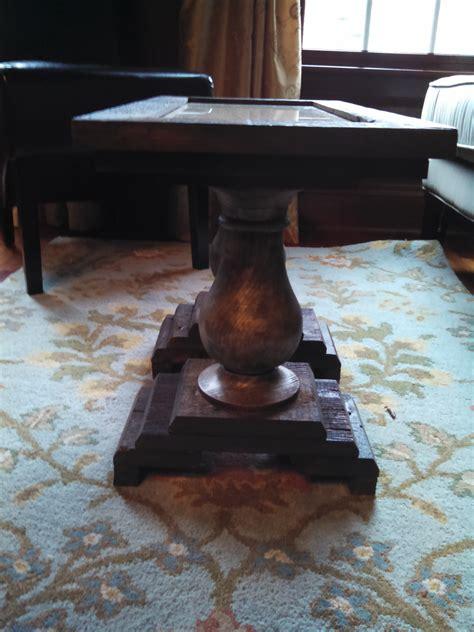 billiard room tables feature osborne turned legs osborne