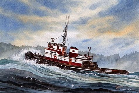 tug boats for sale in washington state 17 best images about tugboats work boats on pinterest