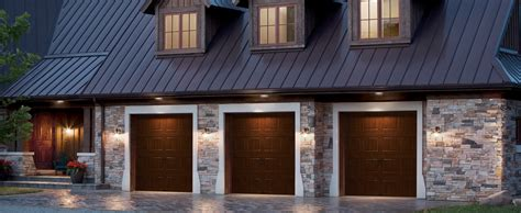 Overhead Door Lubbock West Door Construction Lubbock Tx Garage Door Repair Installation More