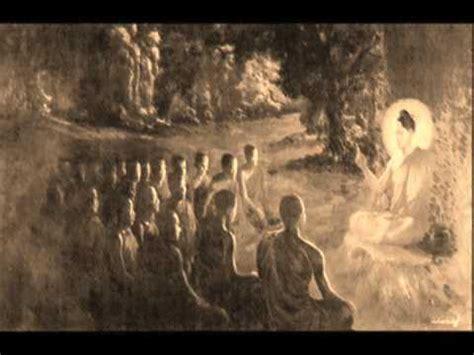 Komik Maha Kassapa By Karaniya bojjhaṅga paritta the seven factors of enlightenment