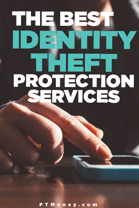 best identity theft protection best identity theft protection services for 2018 pt money
