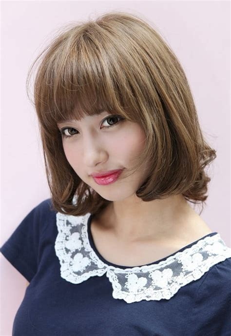 pictures of disconnected a line bob 55 cute bob hairstyles for 2017 find your look