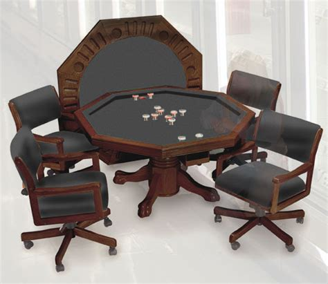 3 in 1 bumper pool table 3 in 1 bumper pool table 4 chair 54 quot 3 finishes ebay