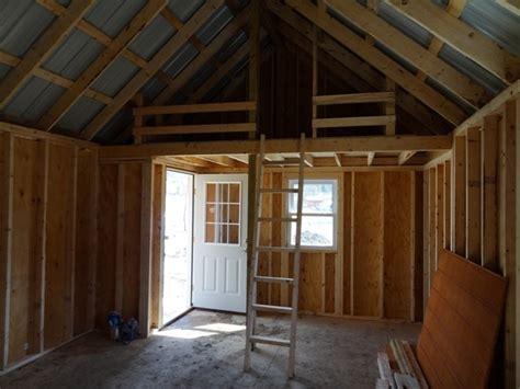 Traditional Cape Cod House Plans 16x32 Cabins Joy Studio Design Gallery Best Design
