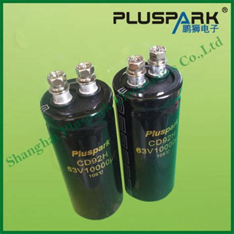 bigger uf capacitor capacitor 8200uf 450v large can aluminum electrolytic capacitor buy 8200uf 450v capacitor