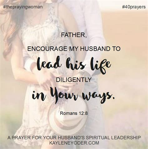 40 scripture based prayers to pray your husband the just prayers version of a s 40 day fasting and prayer journal books a prayer for your husband s spiritual leadership