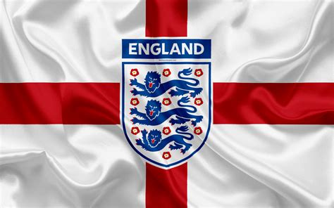 nationwide football annual 2016 2017 1907524525 2016 logo england pictures free download