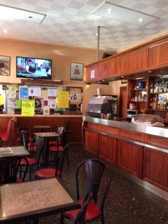 tende bar bar des sports tende restaurantanmeldelser tripadvisor