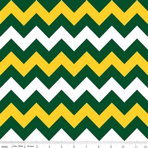 green bay packers colors 17 best images about packers on logos