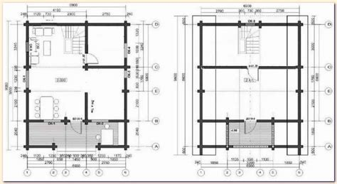 plans wood house construction  woodworking