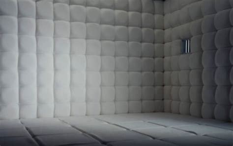 Padded Room by Stock Detail Padded Room Official Psds