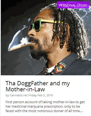 Snoop Dogs Criminal Record Bob Marley Wants To Wipe Your Arrest Record Clean The