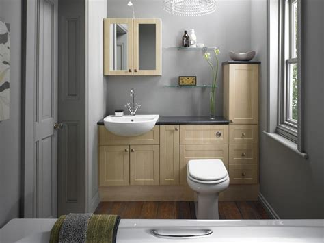 cool  popular  paint colors  small bathrooms