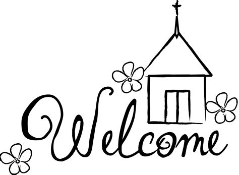 Free Christian Cliparts Welcome Download Free Clip Art Free Clip Art On Clipart Library Christian Graphics Free