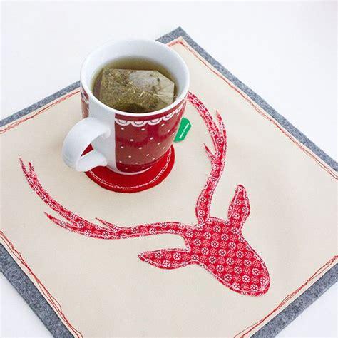 Adventskalender Für Erwachsene Selber Basteln 5948 by 31 Besten Weihnachten Bilder Auf Weihnachten