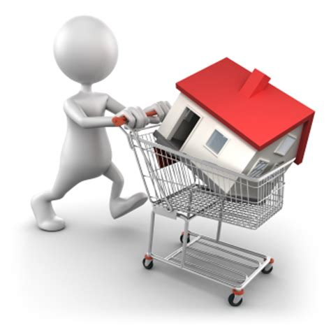 house shopping house shopping cart a crm tamra wade team re max center