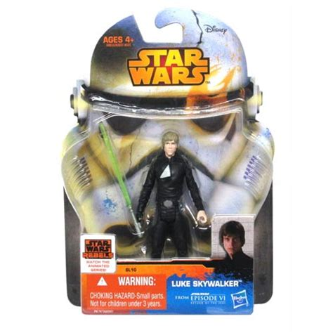Toys Wars Bb 8 Dan Wars Kylo Ren Set wars rebels sl10 luke skywalker ep iv 183 toys and posters