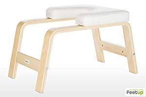Headstand Stool Uk by Feetup Stand Stool Chair Bench Stool Co