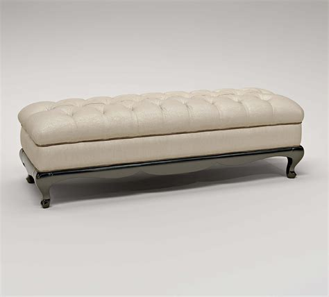 bench fly bench fly are in the textile upholstery frame made of solid wood bruno za