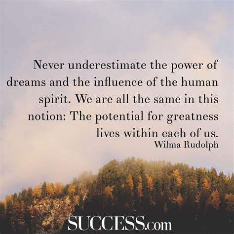 Powerful Quotes 19 Powerful Quotes To Inspire Greatness Success