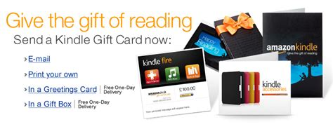 Kindle Redeem Gift Card - send gift cards online uk infocard co