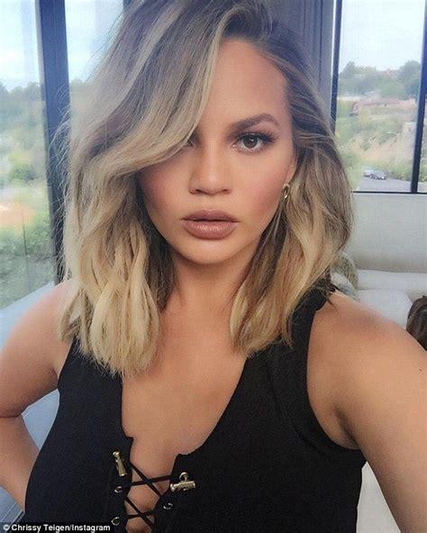 khloé kardashian debuts short lob 25 best ideas about khloe kardashian haircut on pinterest