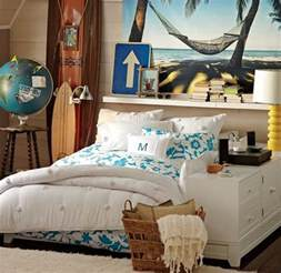 bedroom theme ideas themes for teenage girl bedroom
