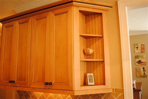 Corner Pantry Cabinet Ideas by Corner Pantry Cabinet With A Desk Space New