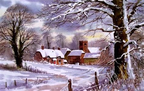 imagenes de invierno romantico im 225 genes de lleg 243 el invierno fel 237 z invierno y bienvenido