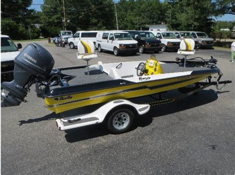 bass cat margay boats for sale bass cat boats margay boats for sale
