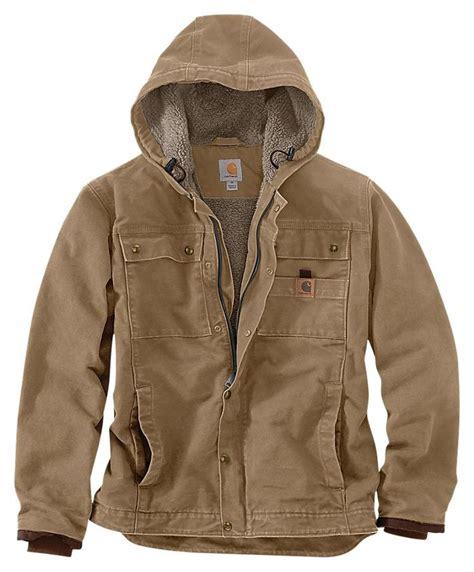 rugged outdoor jackets rugged outdoor jackets rugs ideas