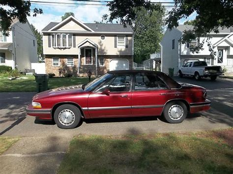2003 buick lesabre transmission problems nothing found for picpxpo 1997 buick lesabre engine