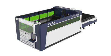 metal cutting laser diode laser diode metal cutting 28 images laser diode 100w laser metal cutting machine price array
