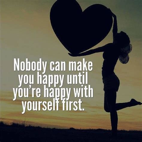 make yourself happy pictures photos and images for