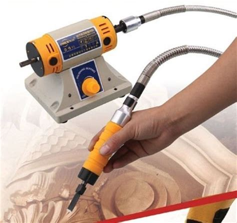 top tools for woodworking best 25 electric wood carving tools ideas on