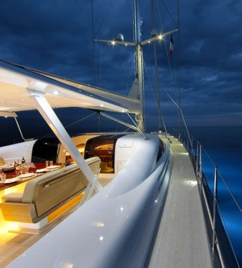 best boats under 100k the best yachts to charter this summer under 163 100k