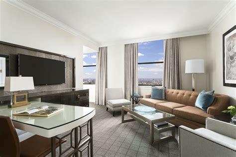2 bedroom hotel suites in philadelphia pa bedroom 2 bedroom suites philadelphia 2 bedroom suites