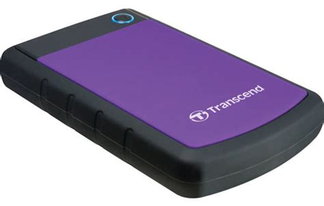 Hardisk Transcend 2 transcend disk 2tb storejet 25h3p onetouch backup