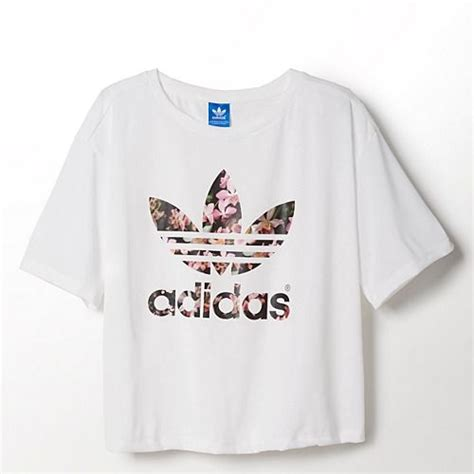 25 best ideas about adidas shirt on adidas