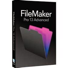 membuat database dengan filemaker filemaker pro 13 advanced 13 0 1 194 full crack download