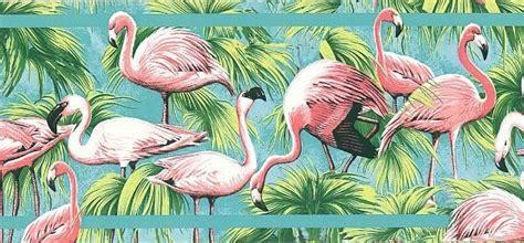flamingo wallpaper walls flamingo wallpaper for walls tropical pink flamingo