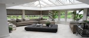 Home Extension Design Software Free hardwood orangeries conservatories kitchen extensions