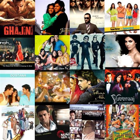 list film india terbaru 2014 resolutions 2014 b town aspires to stay fit change
