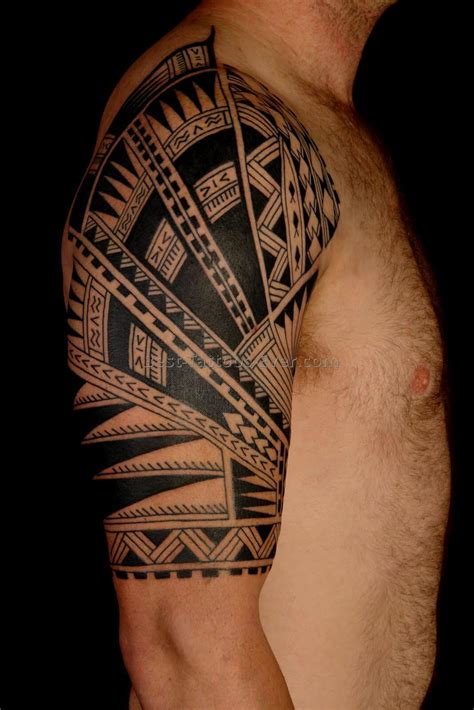 nordic tribal tattoos power 70 best tribal tattoos for improb