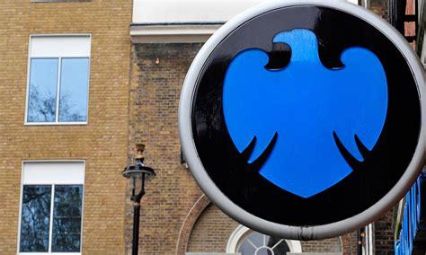 barclays bank soho square barclays profits dragged by investment bank slump